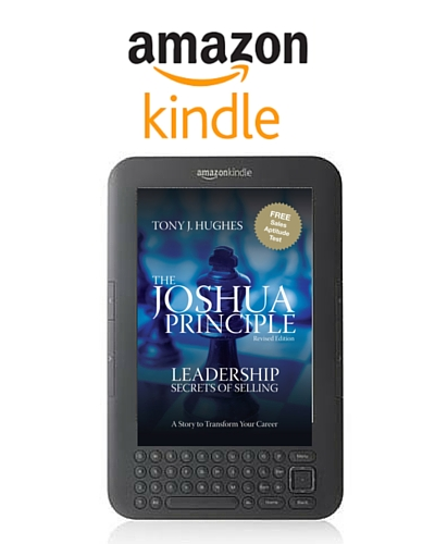 The Joshua Principle Kindle.jpeg