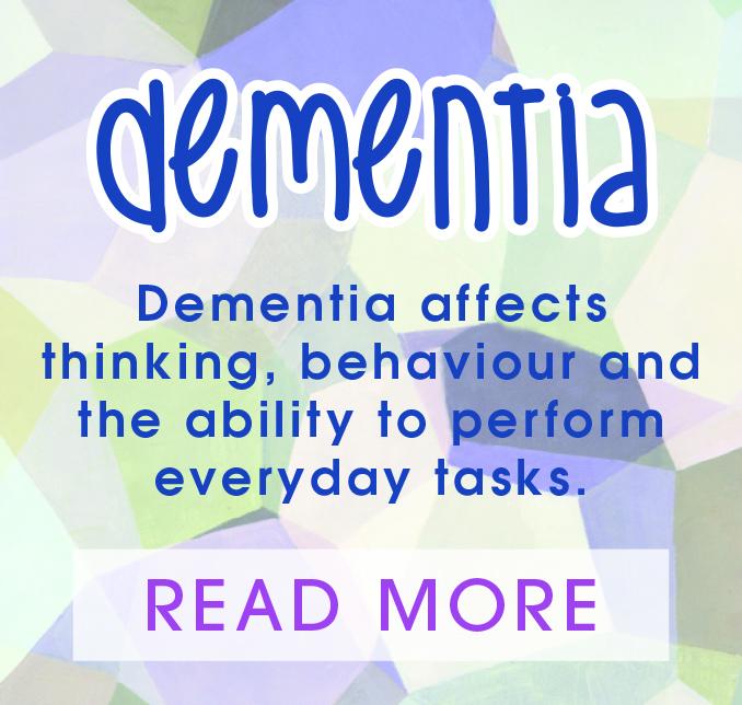 dementia-nobrainr
