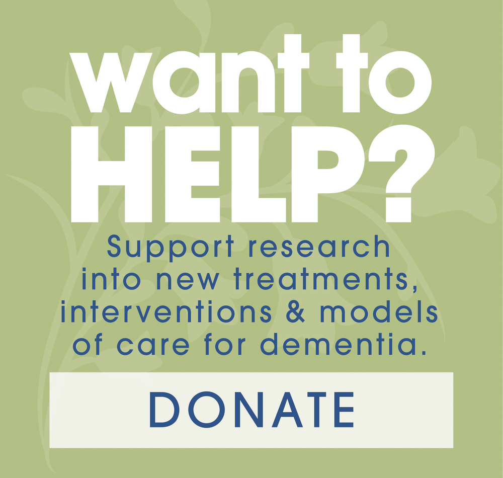 donate-dementia-charity.jpg