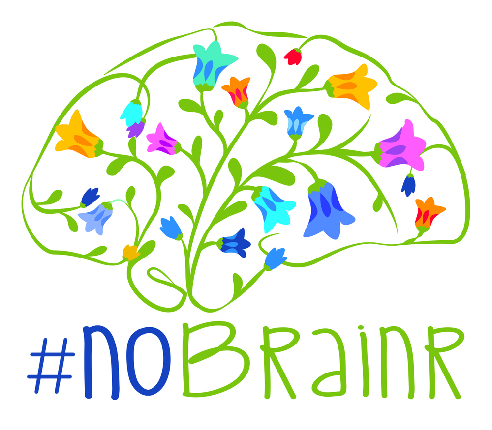 nobrainr-brain-health.jpg