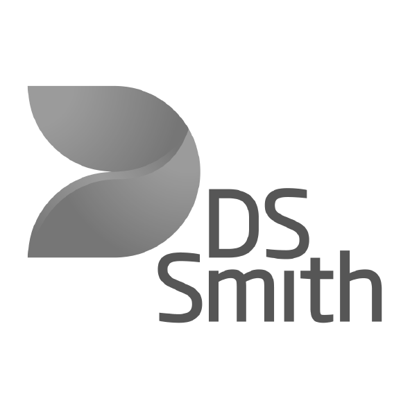 DS Smith.png