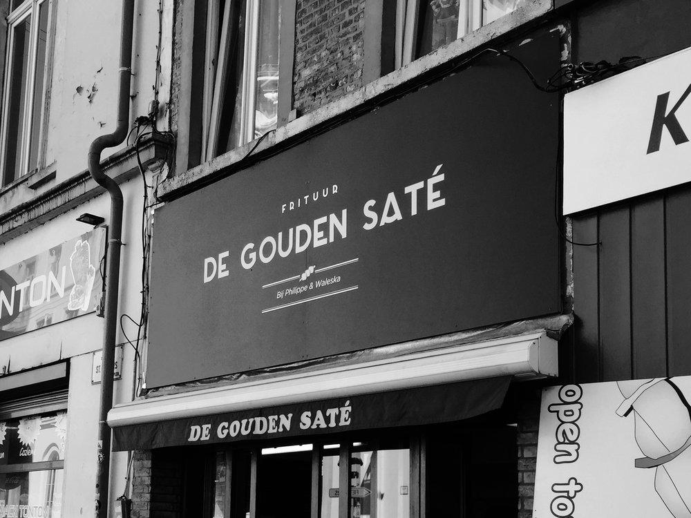 De Gouden Saté.jpg