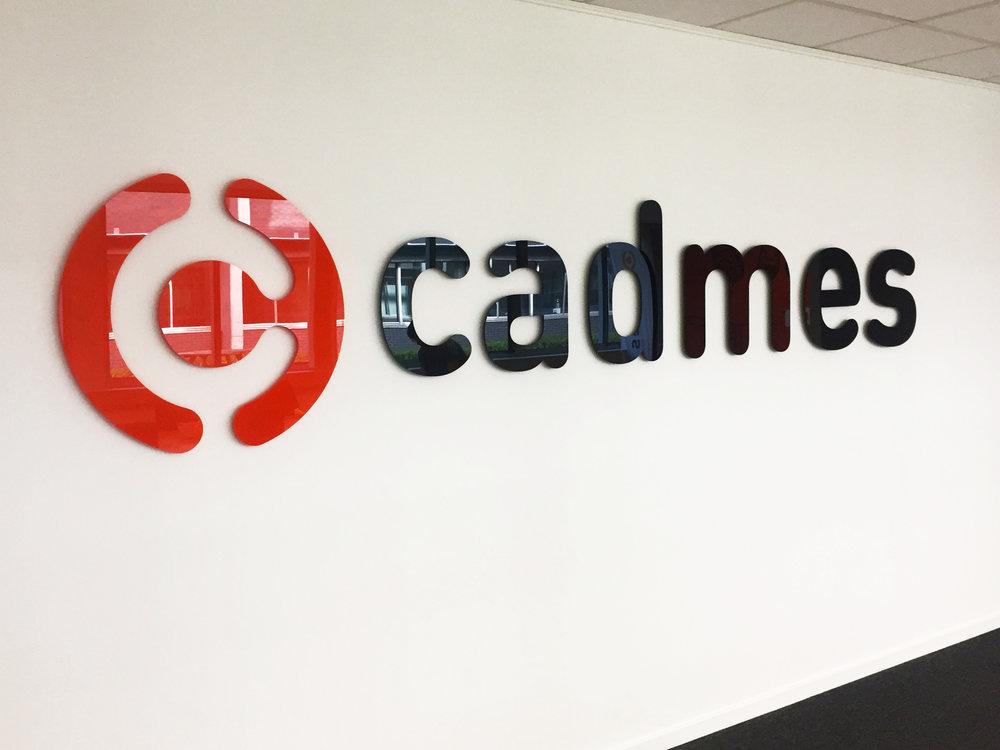 Cadmes_02.jpg