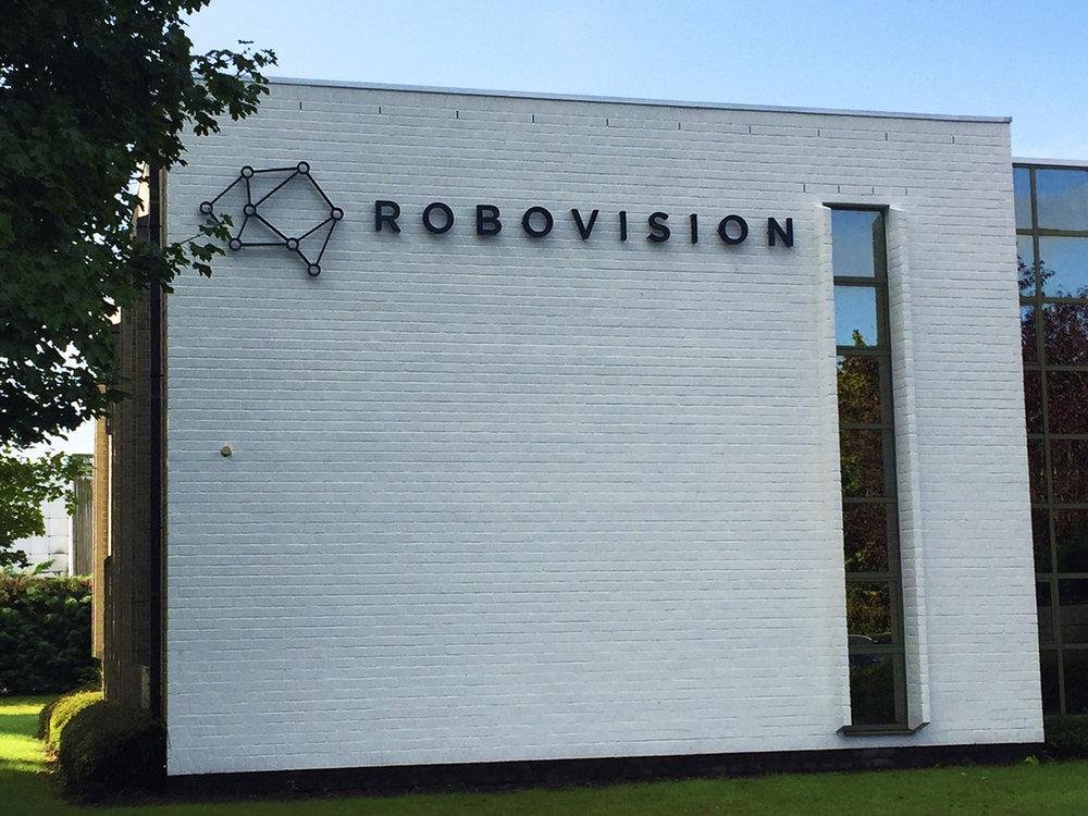 Robovision.jpg