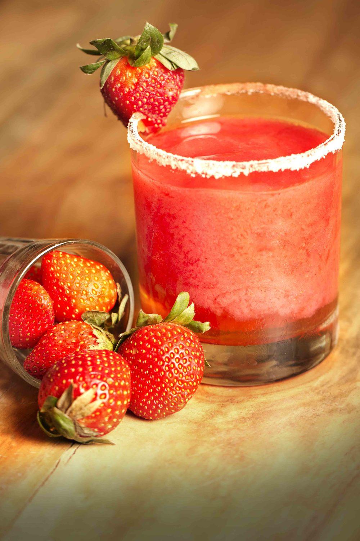 strawberry-basil-caprioska.jpg