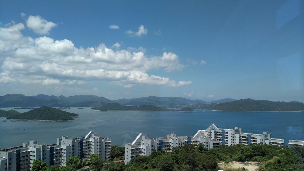 HKUST Sky Line.jpg