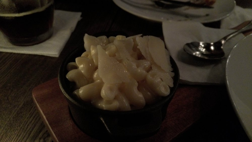 Mac and Cheese.jpg
