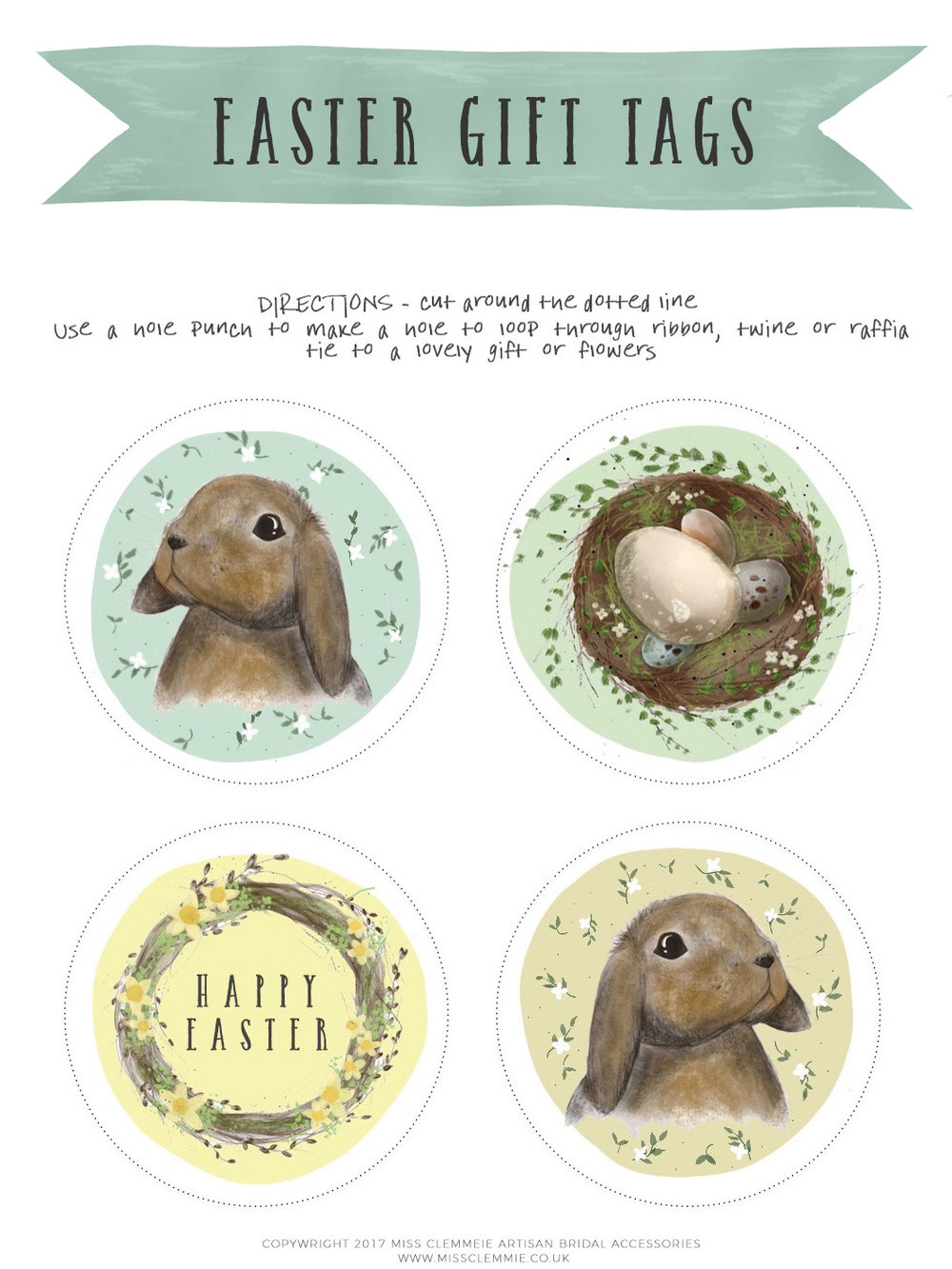 MISS CLEMMIE EASTER TAGS PRINTABLE.jpg