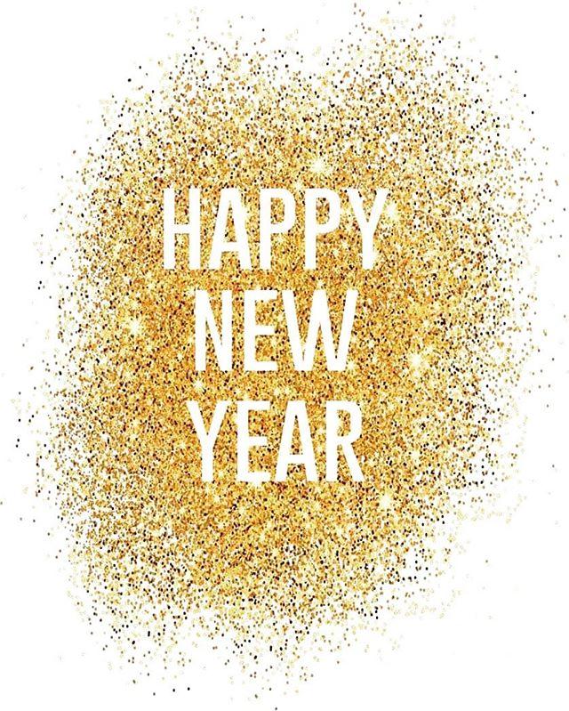 Hauskaa uutta vuotta kaikille! 🍾🥂 #celebrate #newyear #happynewyear #2018 #hauskaauuttavuotta2018