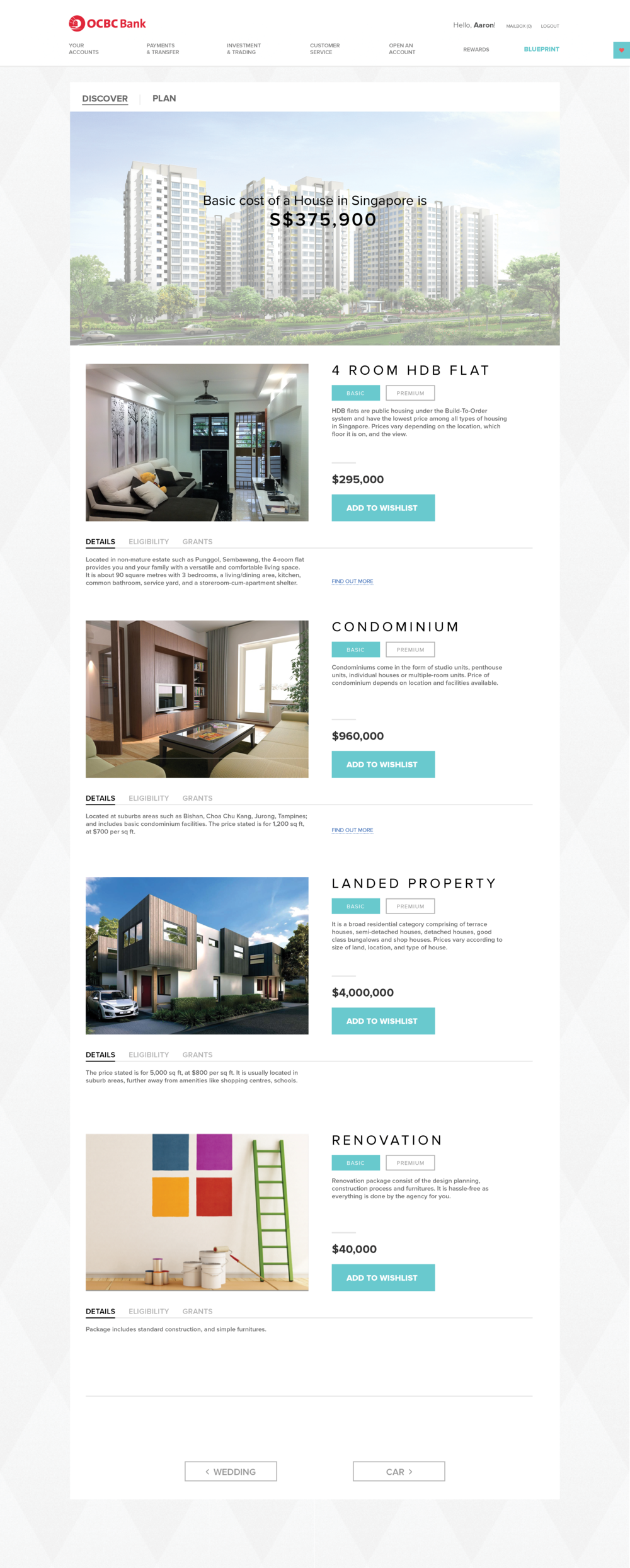 5. Housing Page.png