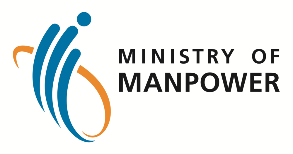 ministry of manpower singapore Application i applied online the process took 4+ weeks i interviewed at ministry of manpower (singapore (singapore)) in september 2017 interview.
