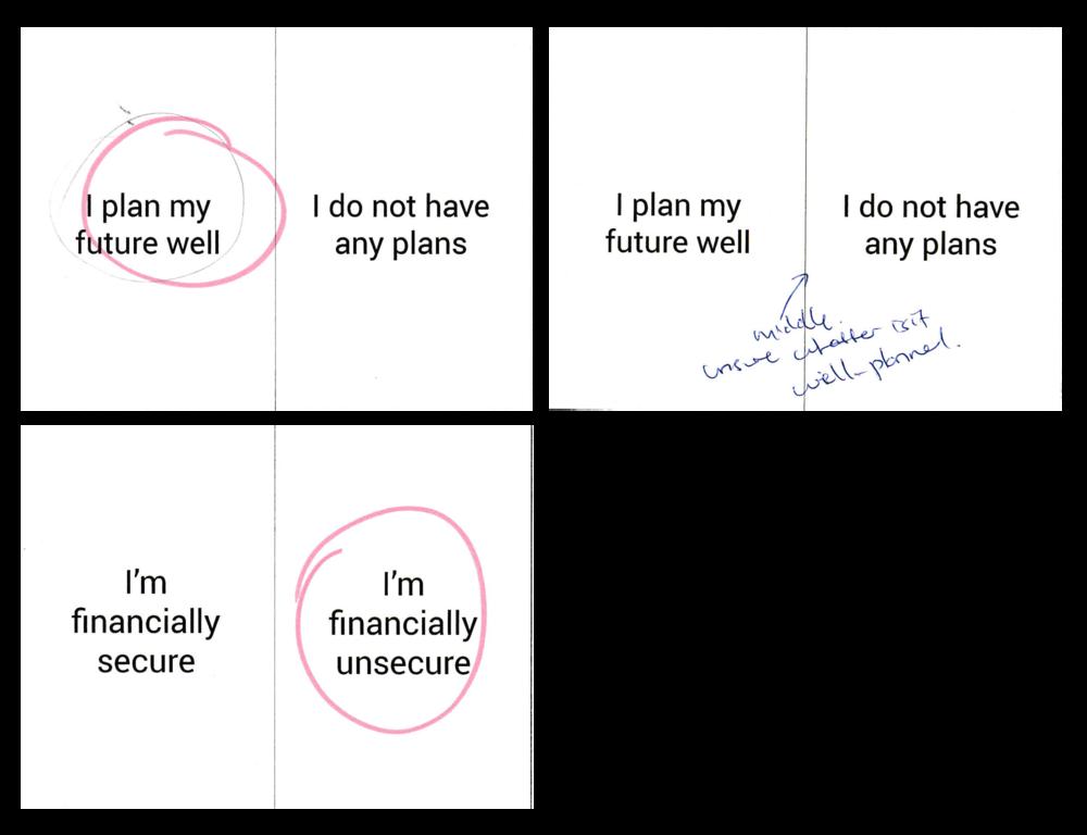 future-plans2.png