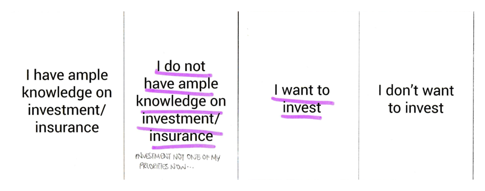 investment2.png