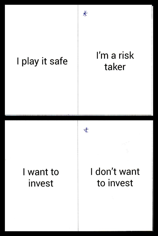 risktaker.png
