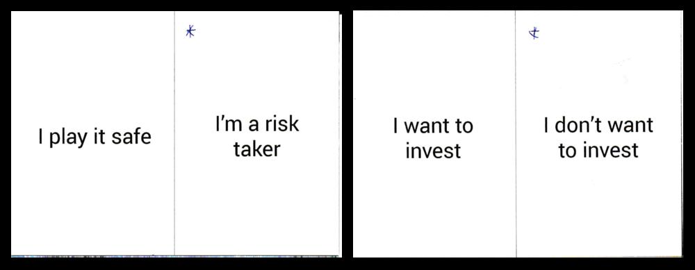 risktaker2.png