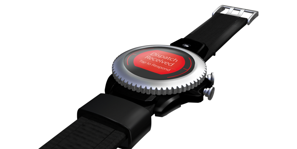 2 Side View Watch Gradbook.png