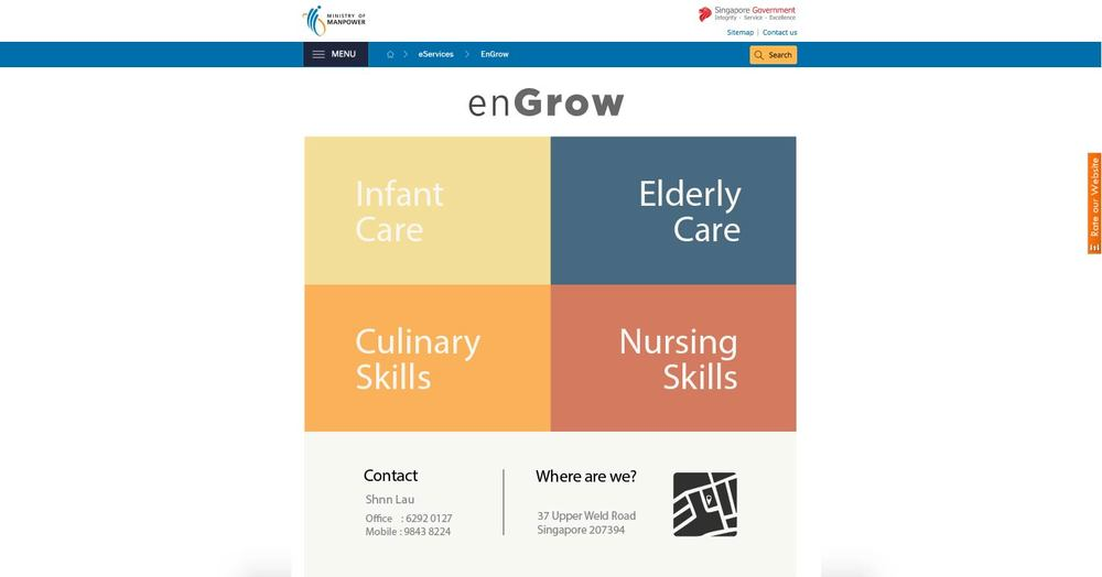 enGrow - Webpage2-01.jpg