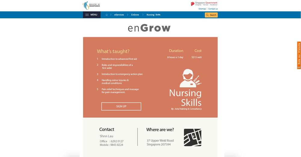enGrow - Webpage4-01.jpg