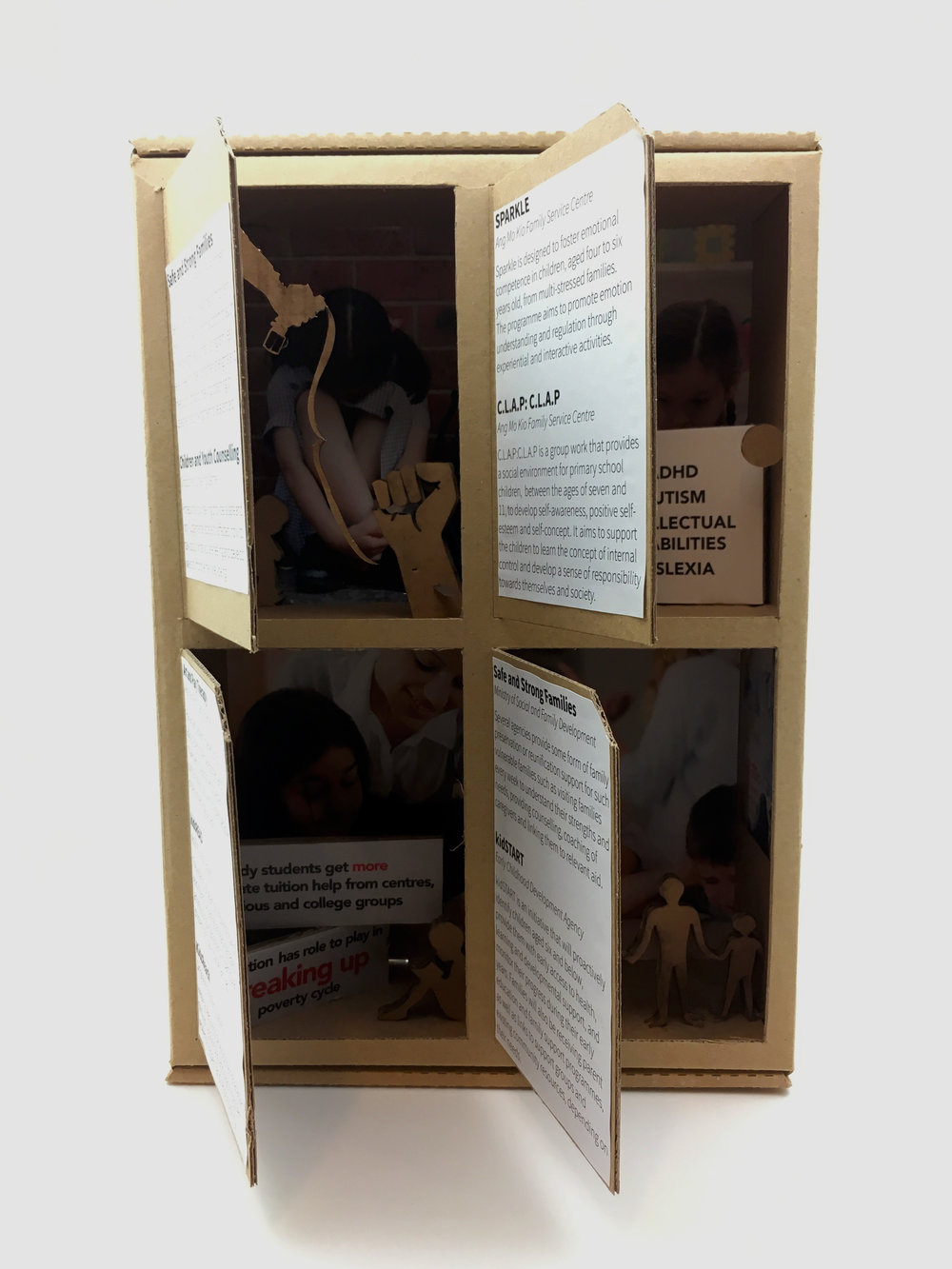 Box 1-2.jpg