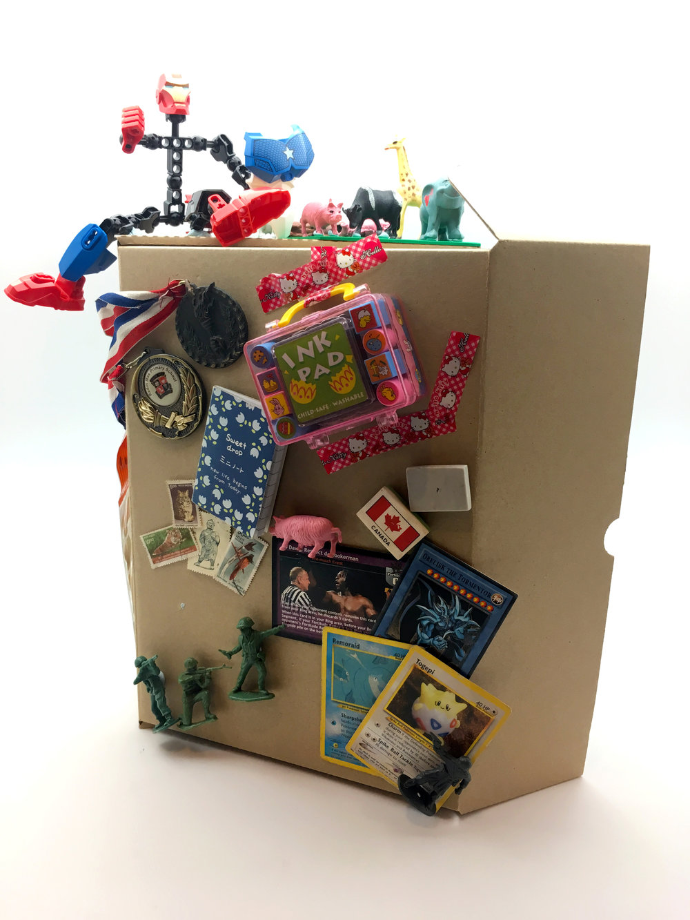 Box 2-1.jpg