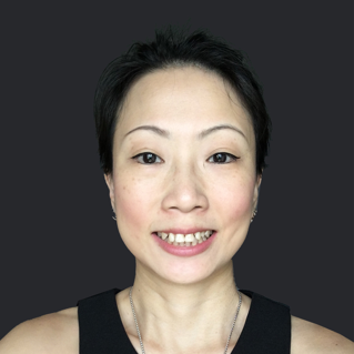Yvonne Yeo     PhD Student   yvonneym@u.nus.edu