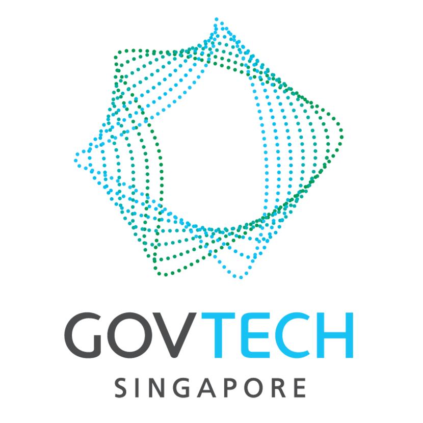 GovTech-Singapore.png