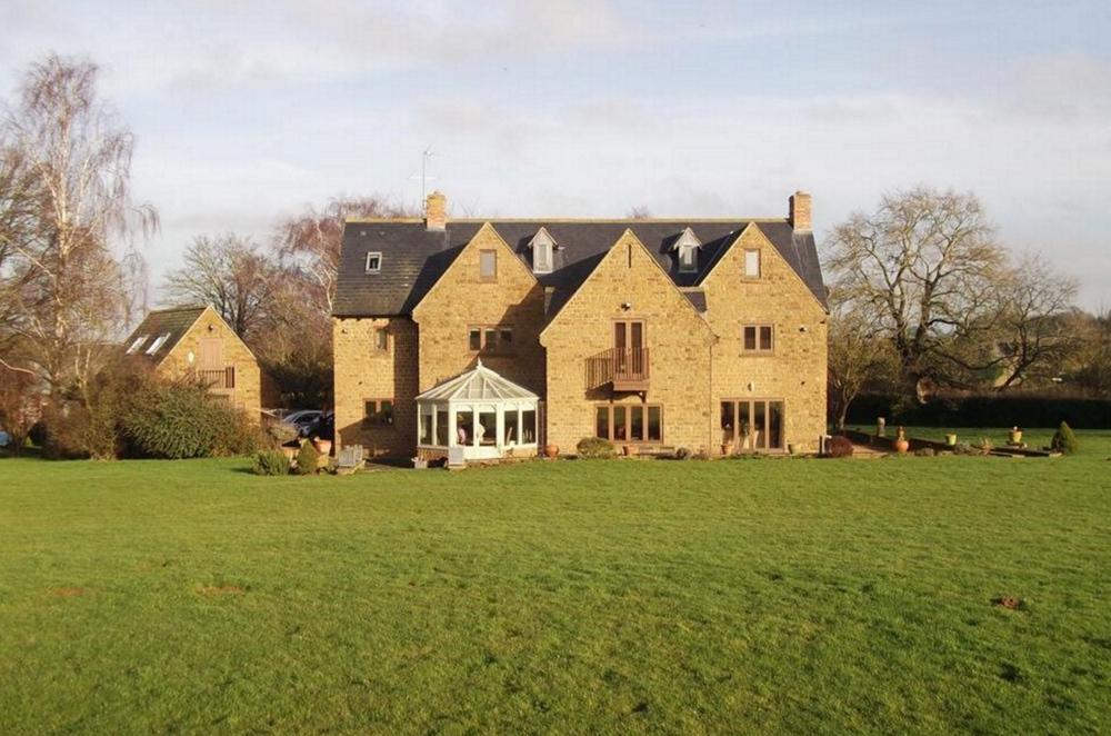 Heath House.jpg