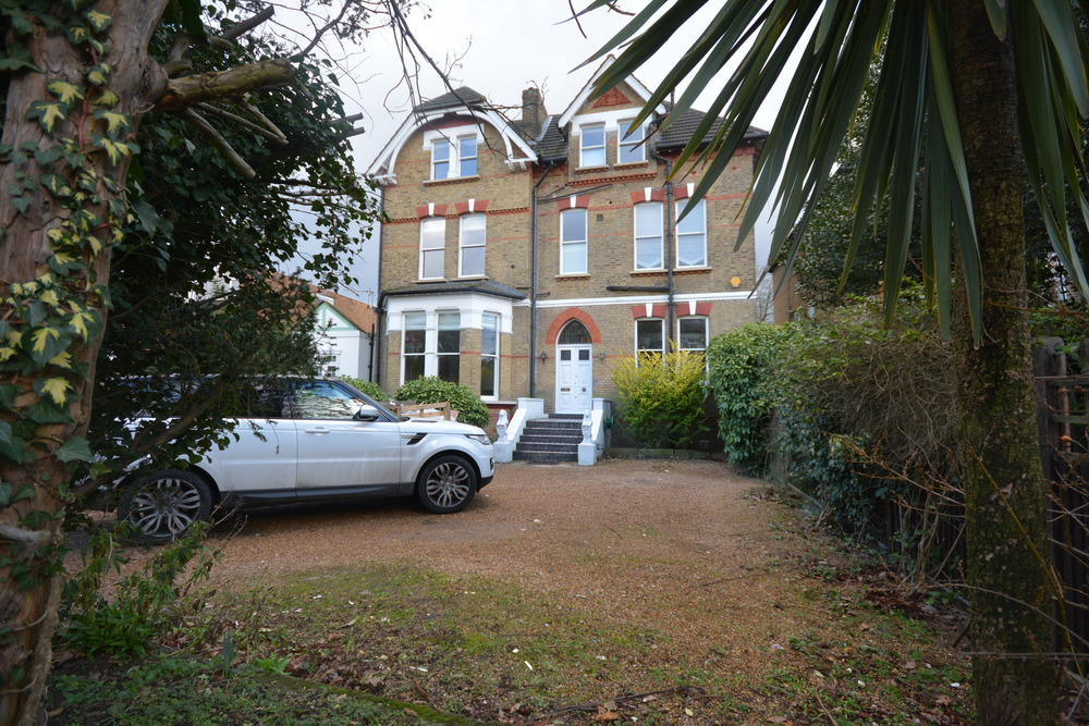 ROSS ROAD FRONT OF HOUSE (1).JPG