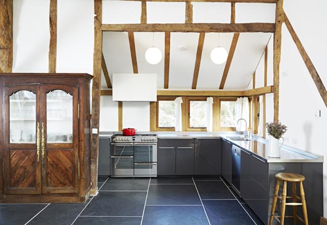 AB_Kitchen-079.jpg