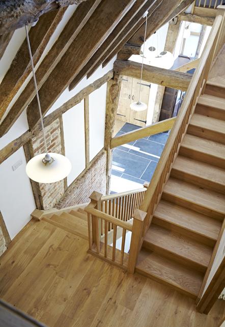 AB_Stairwell-117.jpg