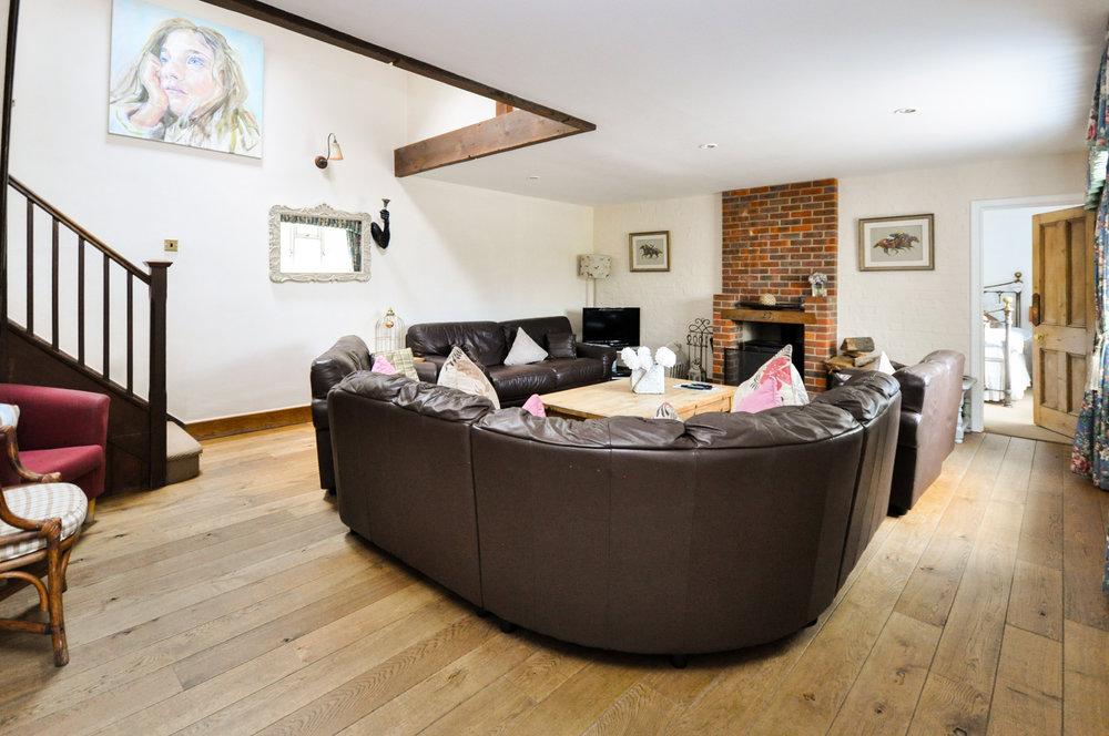 Living room HR.jpg