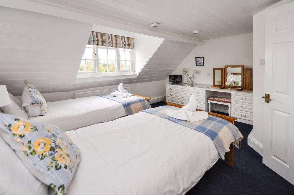 Bedroom 4 HR.jpg
