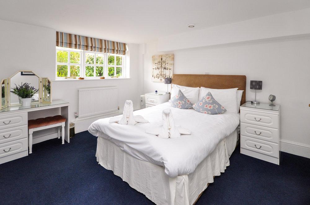 Bedroom 2 HR.jpg