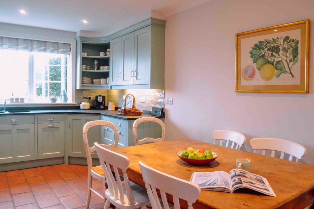 OPO-kitchen-table.jpg