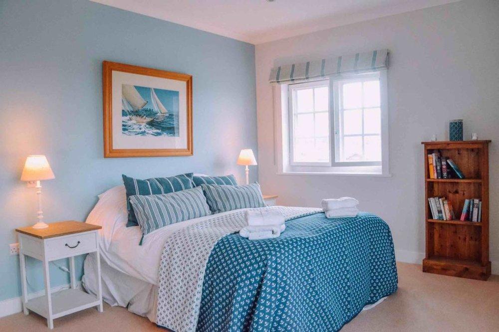 OPO-main-bedroom-low-res-1.jpg