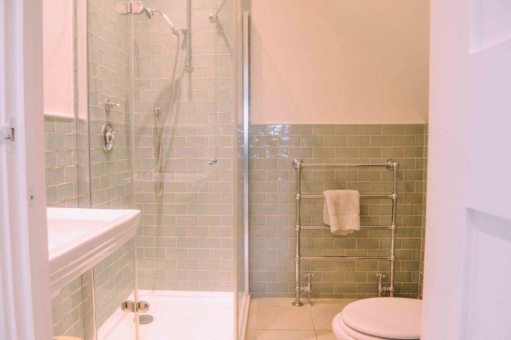 OPO-shower-room.-jpg.jpg