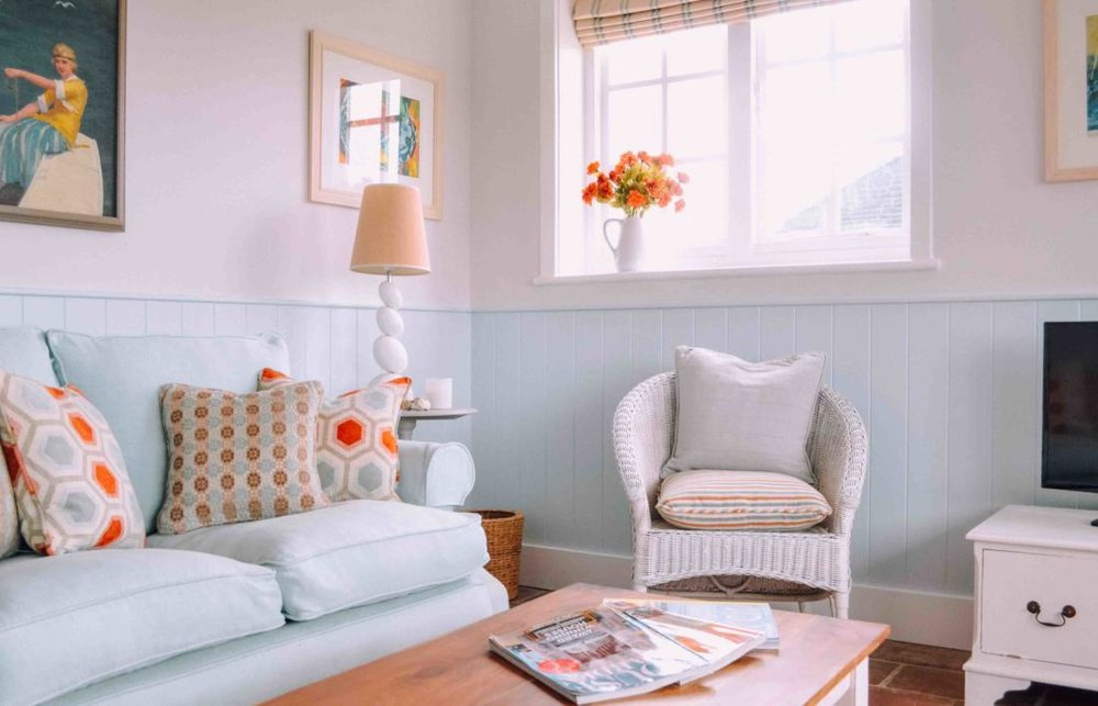 OPO-sitting-room-2.jpg
