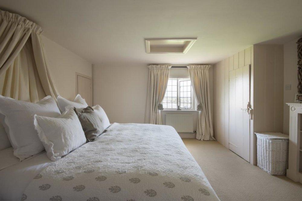 SV-second-bedroom-2-low-res.jpg