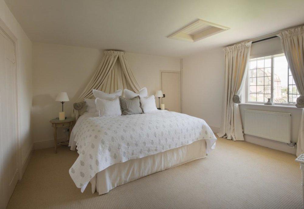 SV-second-bedroom-low-res.jpg