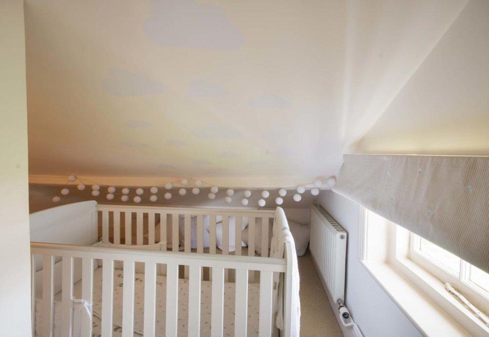 SV-tiny-bedroom-low-res.jpg