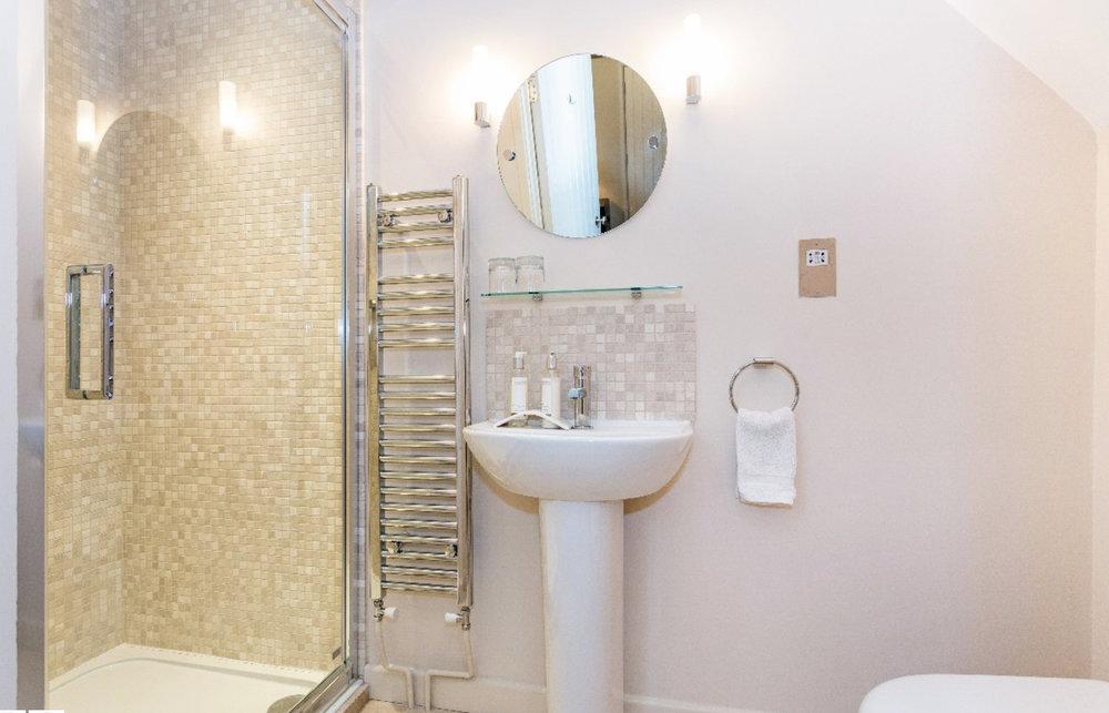 Shower and sink.jpg