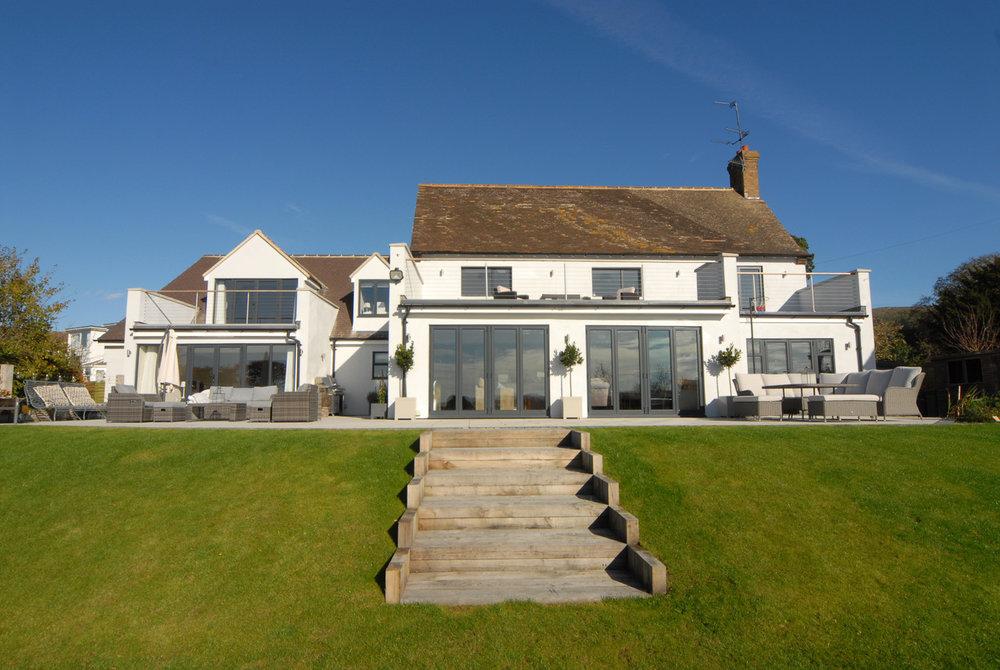 IM04 Manor Cottage Oct 17.jpeg