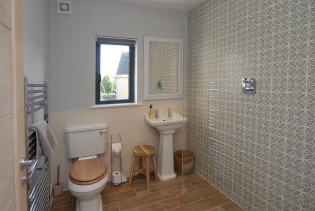 IM38 Manor Cottage Oct 17.jpg