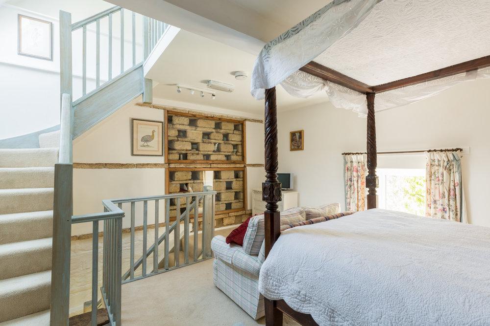 Dovecote bedroom 5.jpg