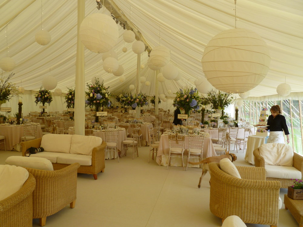 Wedding UC Inside Marquee.JPG