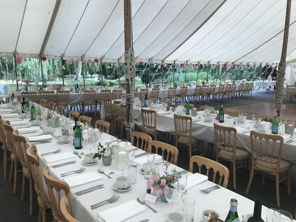 Wedding UC marquee inside - anne Sept 18.jpeg