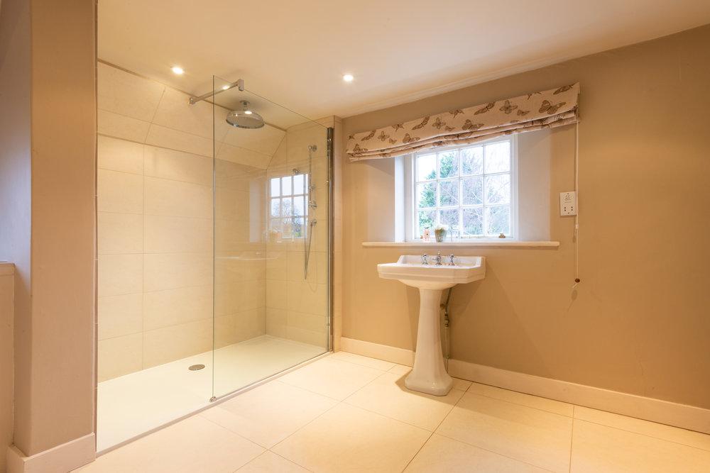 Copper bath shower wide view.jpg