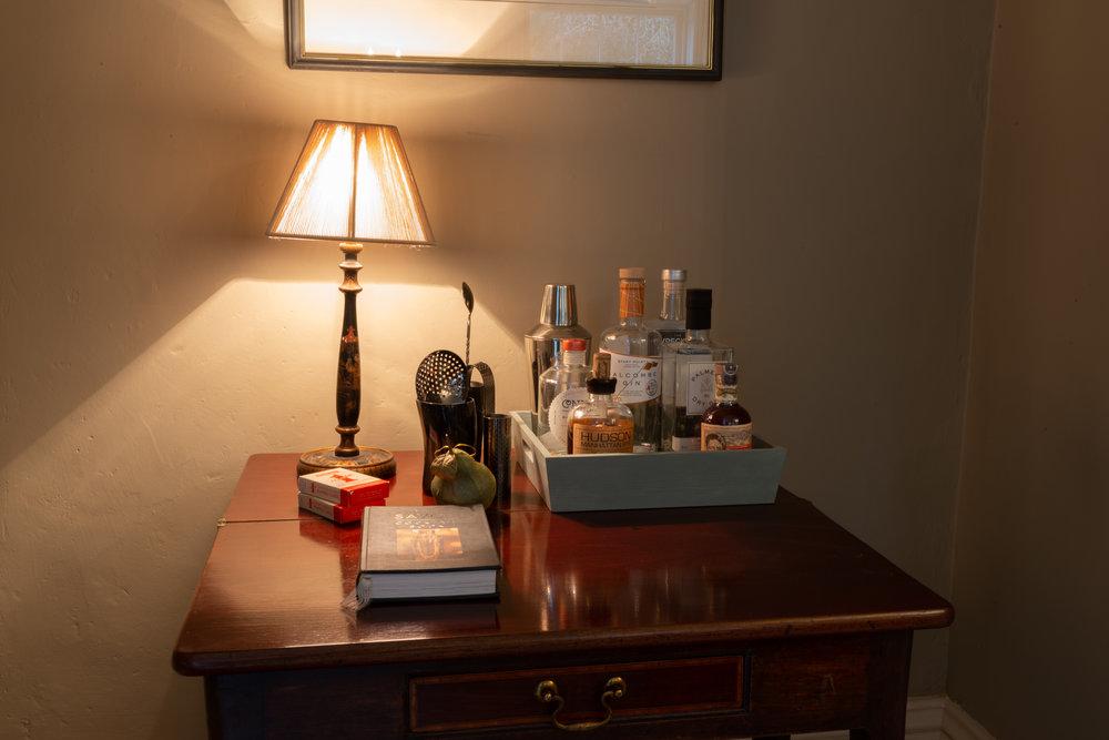drinks table.jpg