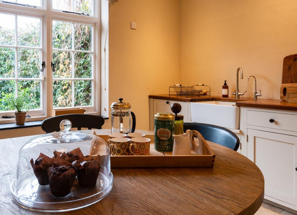 Kitchen scene.jpg