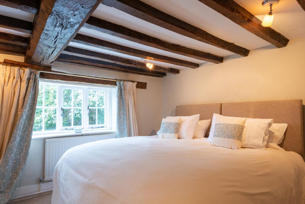 Pastel bed window.jpg